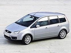 Acquistare Ford C-Max, Citroen C4, X-Sara Picasso, Fiat Sedici, Audi TT Coup??: sconti e promozioni per il mese di luglio