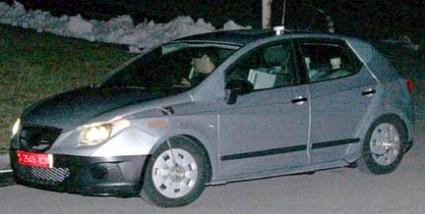 Nuova Seat Ibiza e berlina: foto spia e anteprime delle linee stilistiche delle due auto spagnole