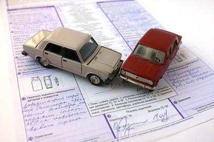 Rc Auto 2011: confronto prezzi nelle principali citt?á italiane