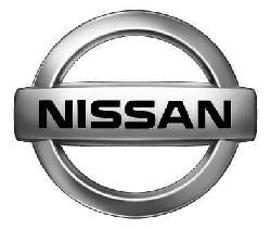 Migliori auto elettriche: Nissan, programma fino al 2016