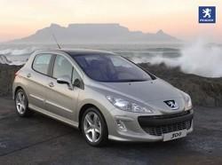 Peugeot 308: nuova versione a tre porte con caratteristiche rinnovate. Nuovi allestimenti Comfort e Premium e gamma motori aggiornata
