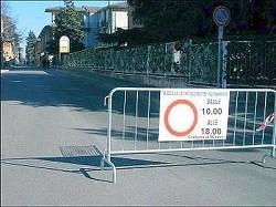 Blocco traffico Milano: confermato stop 9 e 10 dicembre 2011