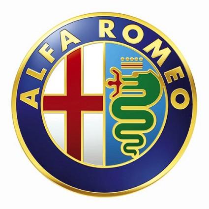 Alfa Romeo 149: foto dei primi test drive. Design sportivo accentuato. I nuovi motori possibili in dotazione.