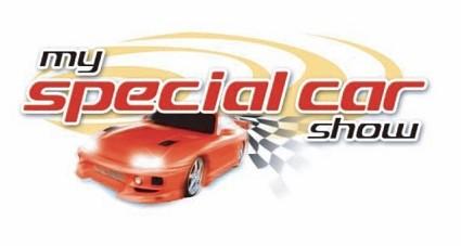 My Special Car Show 2008 e My Special Club: il tuning e auto elaborate protagoniste dal 28 al 30 marzo a Rimini
