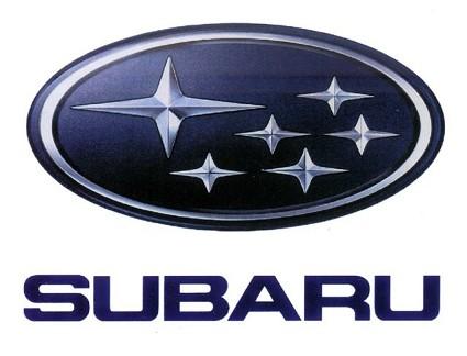 Nuove Subaru Impreza, Legacy-Outback, Forester e Tribeca fino ad arrivare alla rinnovata Impreza WRX STI 2008 al My Special Car Show 2008