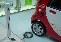 Auto elettriche 2012: non aiutano l'ambiente