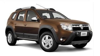Suv pi economici nuova dacia duster 2013 prezzi motori for Suv 4x4 economici