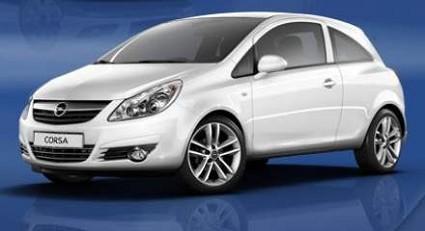 Migliori auto a Gpl 2013: confronto modelli pi?? convenienti