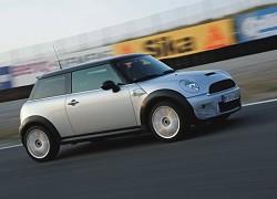 Mini One e Mini Cooper D Bmw: una elegante, l'altra sportiva