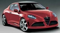 Alfa Romeo Junior: auto sportiva dal prezzo molto interessante... almeno cos?¼ dovrebbe essere!