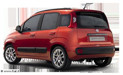 Migliori auto 2013: classifica vendita in Italia