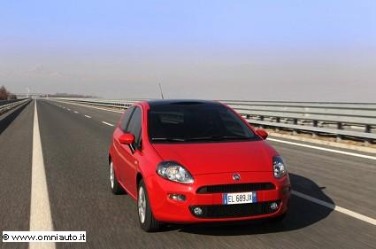 Stenta a decollare la vendita delle auto a metano: i migliori modelli in Italia