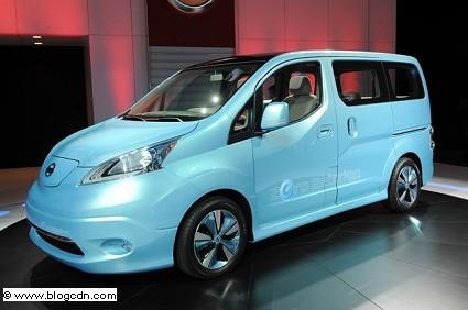 Un nuova batteria per auto elettriche pi?? leggere: come potrebbe essere. Il progetto