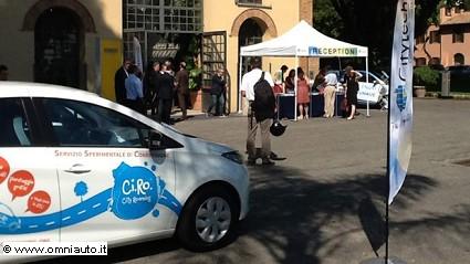 Citytech 2014: temi e appuntamenti in programma dell?ÇÖevento promosso da Roma Capitale