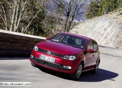 Promozione e sconto Volkswagen Polo: cosa prevede la nuova offerta
