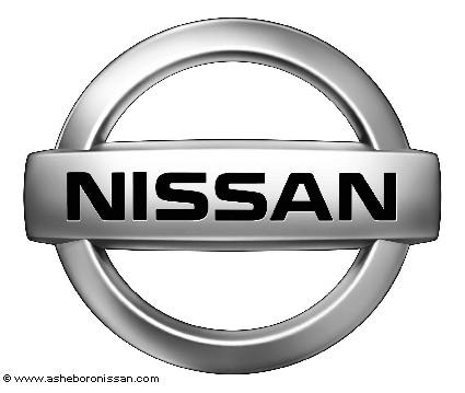 Nissan lancia nuovi sistemi di guida semiautomatica: anticipazioni e come funzioneranno