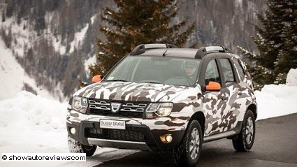 Dacia Duster Brave e Duster Freeway in vendita da settembre soli cento esemplari: motori e prezzi