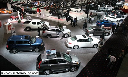 Mercato auto in crisi: chiusura in crollo per il mese di agosto. Tutti in vacanza?