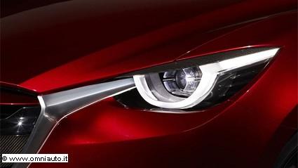 Nuova Mazda MX-5 presentata a Barcellona: novit?á, design e motori