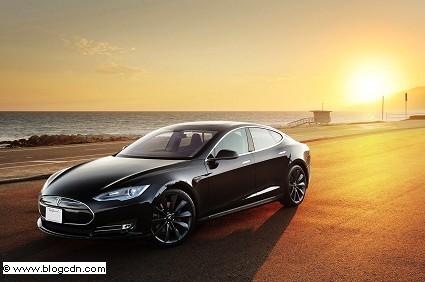 Tesla Model S in versione rinnovata con migliori prestazioni: novit?á e anticipazioni