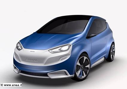 Apple iCar: progetto nuova vettura in fase avanzata? Come sar?á?