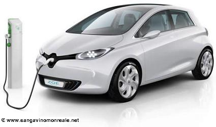 Auto elettriche: mercato lento al decollo ma ?¿ boom di vendite quest'anno in Europa