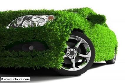 Mercato auto: aumentano immatricolazioni vetture green. Gli ultimi dati