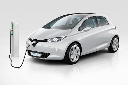 Auto elettriche: autonomia in forte crescita entro il 2020. I nuovi obiettivi di Tesla