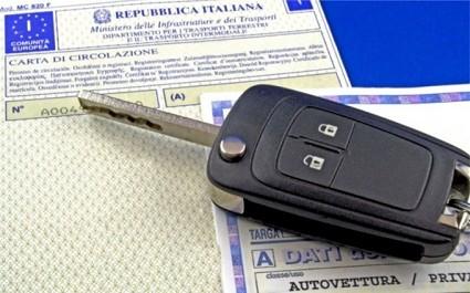 Auto e certificato di propriet?á: dal 19 ottobre diventa digitale e non sar?á pi?? cartaceo. Le novit?á in arrivo