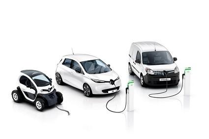 Auto ecologiche: aumenta la loro circolazione in Italia. Trend positivo in crescita