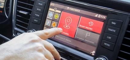 Seat Park Finder: nuova app per trovare parcheggio rapidamente. Come funziona