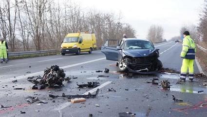 Omicidio stradale è legge: pene e sanzioni previste. Finalmente giustizia per le vittime della strada