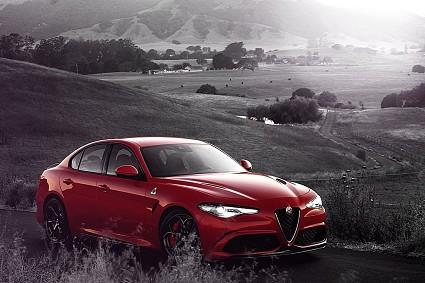 Alfa Romeo Giulietta 2016: allestimenti Italia e America, motori e prezzi. Le novità