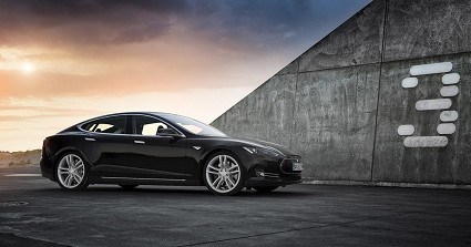 Tesla Model 3: caratteristiche tecniche e progetti societ?á
