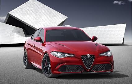 Alfa Romeo Giulia 2016 2.0 Turbo da 200 Cv: caratteristiche tecniche, allestimenti, prezzi