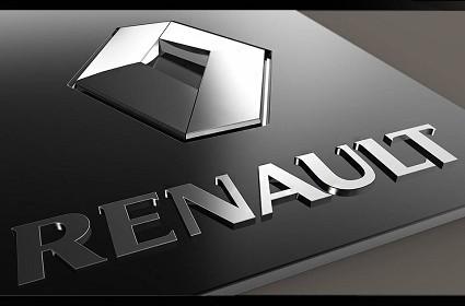 Renault e Toyota pronte a lanciare sul mercato cinese auto elettriche: i nuovi progetti