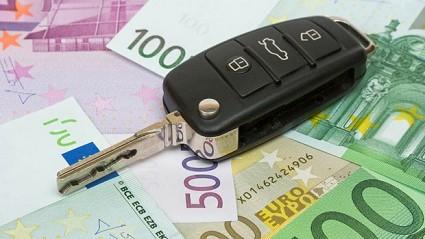 Bollo auto: in Lombardia sconti per pagamenti con domiciliazione bancaria. Le ultime novit?á