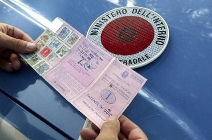 Patente di guida: cancellato il divieto di guida per malati ematici. La novità da ottobre