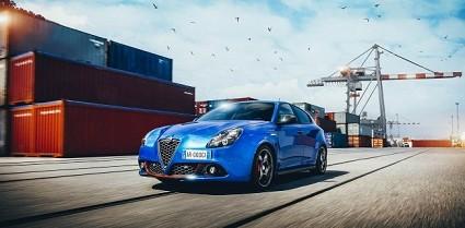 Alfa Romeo Giulietta Sport 2017: caratteristiche tecniche, motori e prezzi. Via agli ordini