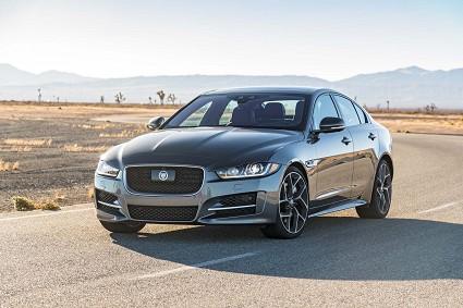 Nuova Jaguar Xe: motori, design e promozione vendita. Cosa prevede