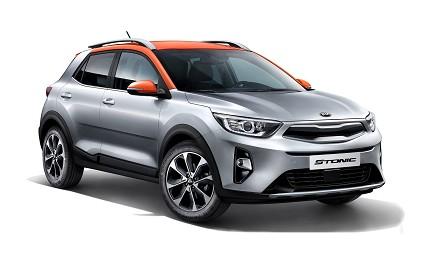 Hyundai Kona in vendita in Italia: design, motori e prezzi ufficiali