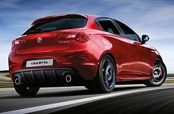 Alfa Romeo: una nuova nuova 4C e una nuova Giulietta in arrivo? Prime indiscrezioni
