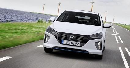 Nuove Hyundai a guida autonoma: progetti realizzati entro il 2021. Come saranno