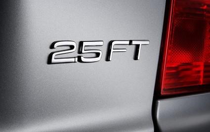Nuove Volvo: ora sono cinque. Arrivano le nuove varianti a bioetanolo. Anticipazioni e motori.