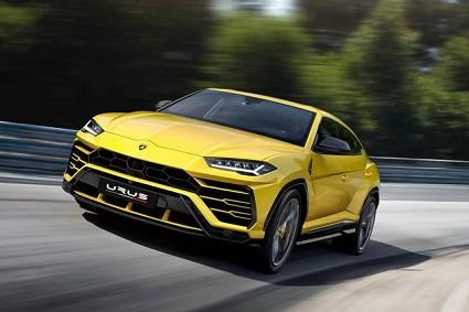 Lamborghini Urus in vendita dalla primavera: caratteristiche tecniche, motori e prezzi ufficiali