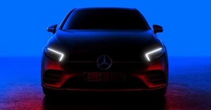 Mercedes Classe A: debutto ad Amsterdam per la nuova generazione e attesa sul mercato. Le caratteristiche tecniche