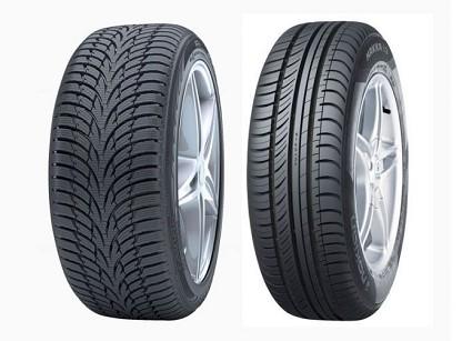 Scaduto obbligo di circolazione con pneumatici invernali: proroga al 16 maggio per quelli estivi