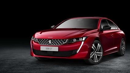 Nuova Peugeot 508: caratteristiche tecniche, motori e prezzi