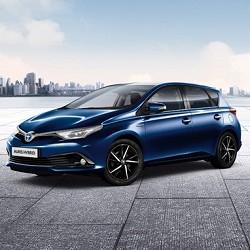 Toyota: maxi richiamo per vetture ibride. Modelli interessati e motivi