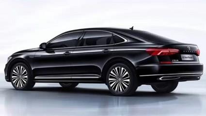 Volkswagen Passat 2019: confermato arrivo restyling a gennaio. Le caratteristiche tecniche